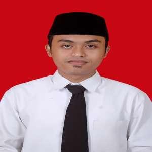 Irhas Yasin Hasbulloh