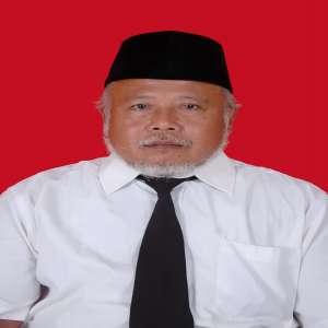 Achmad Mansyur