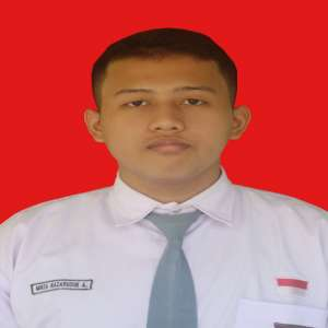 Mirza N Azdani