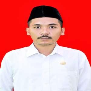 Agung Yulianthoro, S. Pd