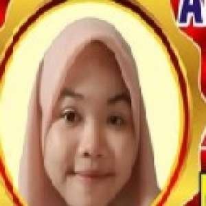 Aniqotus Sangadah