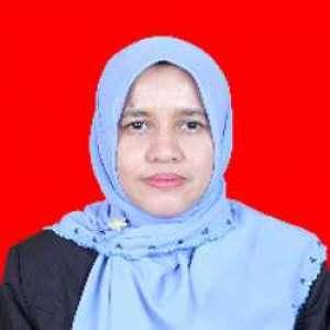 Faizatul Khasanah, S. Pd., M. Pd