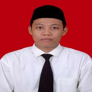 Khoerul Umam, S. Pd