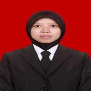 Uswatun Khasanah, S.Pd.
