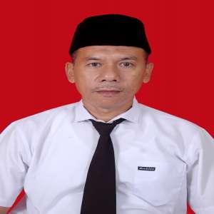 Ikhwanudin