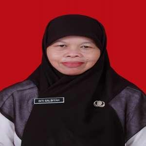 Siti Salbiyah, S. Pd