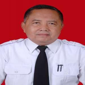 Drs. Pujiyono