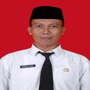 M. Khanifan, S. Ag