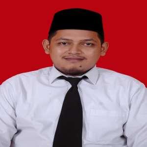 M. Ikhsan Abdul Wafi, S. Pd. I