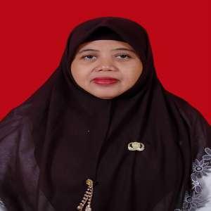 Dra. Siti Nuranisah